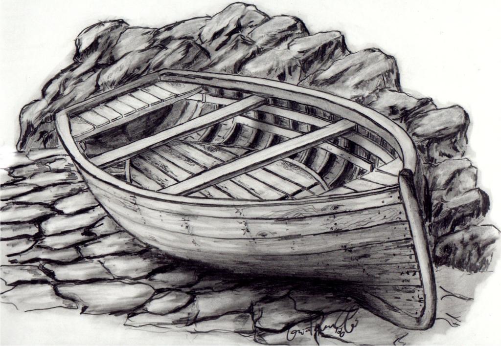 disegni di paesaggi yb63 pineglen